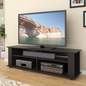 Jema 58 TV Stand by Zipcode Design