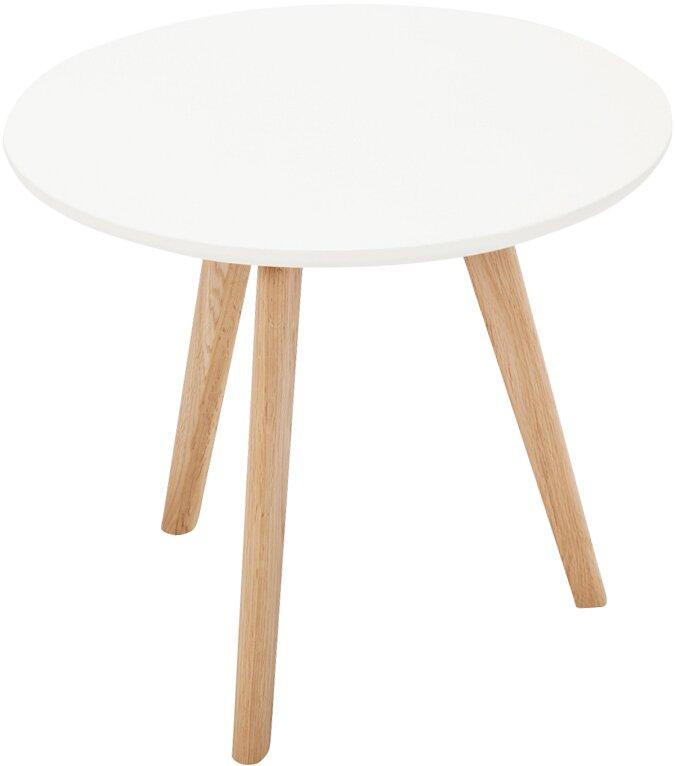 tate end table & reviews   allmodern