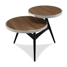 Vista End Table by Elite Modern