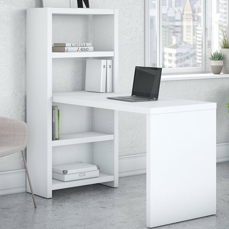 Antique White Office Furniture Wayfair