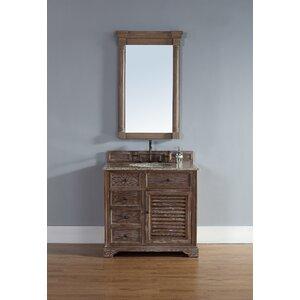 83 Inch Bathroom Vanity interesting 83 inch bathroom vanity antique double sink antiqued