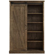 Octave 72 Standard Bookcase by Laurel Foundry Modern Farmhouse