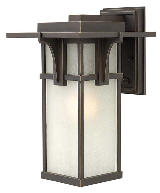... Sconce Outdoor Wall Lighting; SKU: HD5483. Default_name