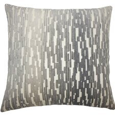 Yohance Geometric Throw Pillow