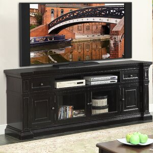 Stotts 80 TV Stand by Darby Home Co