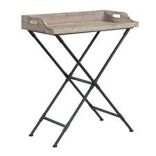 Patio Table Furniture