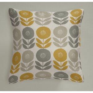 Uppsala Cushion Cover