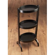 Multi-Tiered Plant Stand by AA Importing