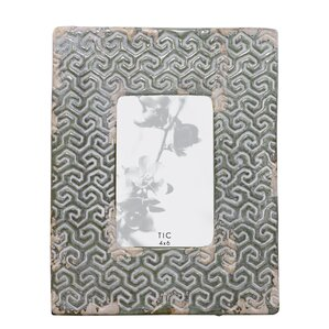 Taylor Picture Frame
