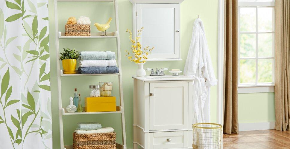 Vanities Under $800. Shop Sale Now - Bathroom Vanities Sale You'll Love Wayfair