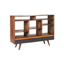 Dunamuggy 41 Cube Unit Bookcase by Corrigan Studio