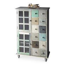 Crib Furniture Plans