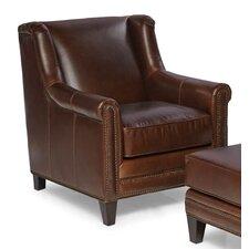 Ferdinand Club Chair by Palatial Furniture