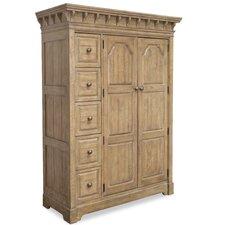 Graham Hills 5 Drawer Chest by Magnussen Furniture
