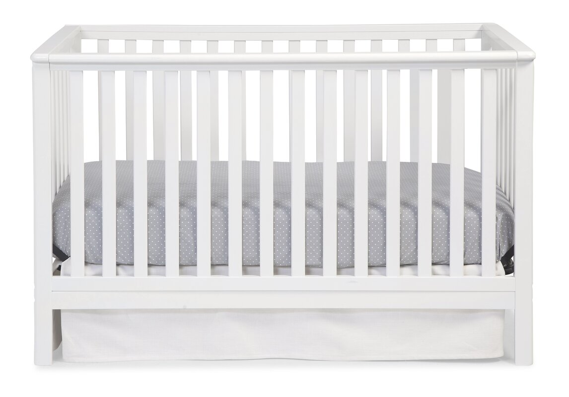 Stork craft crib reviews - Default_name
