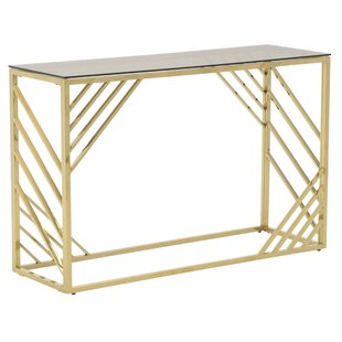 Conway Console Table By Canora Grey