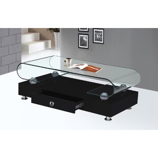 Coffee Table by Best Quali..