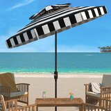 Trainor 8.5 Beach Umbrella