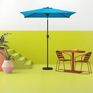 Foot Square Patio Umbrellas