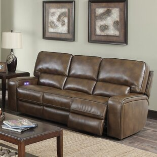 Rowlett Reclining Sofa by Red ..