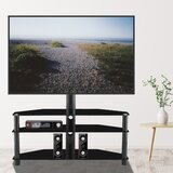 TV Stand for TVs up to 49 by Latitude Run®
