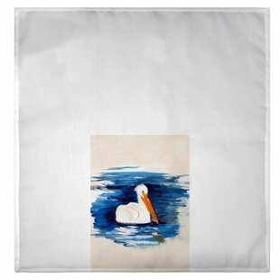 Now Fanny Wild Turkey Beach Towel By August Grove Purchases