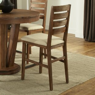 Ciera 24 Bar Stool (Set of 2) Union Rustic