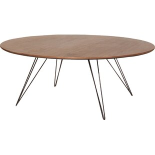Compare Williams Coffee Table By Tronk Design