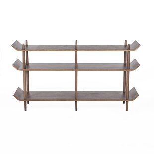 Sean Dix Etagere Bookcase by dCOR design