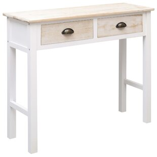 Anahi Console Table By House Of Hampton
