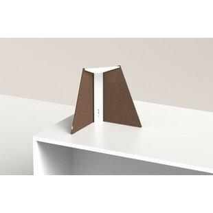 Pablo Designs Corner Office LED Desk Lamp