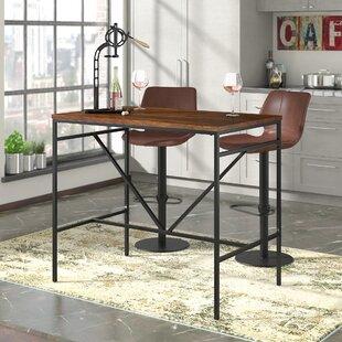 Trent Austin Design Cortaro Pub Table