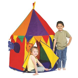 Special Edition Detachable with Play Tent  sc 1 st  AllModern & Modern Playhouses + Teepees | AllModern