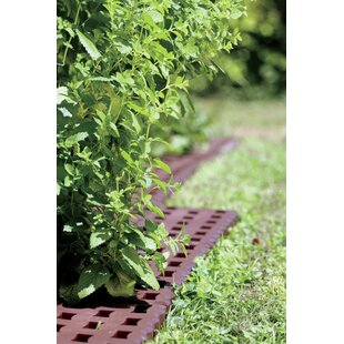 Pettit Edging 0.2m X 0.03m By Sol 72 Outdoor