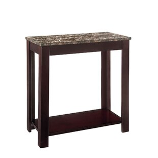 Price Check End Table by Standard Furniture
