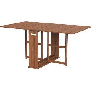 Greenington Linden Gateleg Dining Table