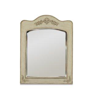 Find Ackerman Vertical Wall Mirror ByOne Allium Way