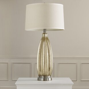 Agda 33.5 Table Lamp