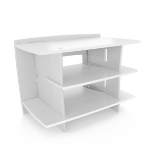 Culley TV Stand for TVs up to 32 by Harriet Bee