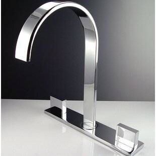 Fresca Fresca Bathroom Sink Fa..
