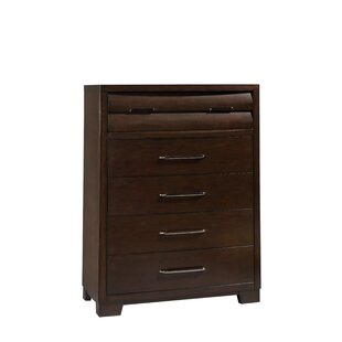 Red Barrel Studio Martinsville Sable Drawer ..