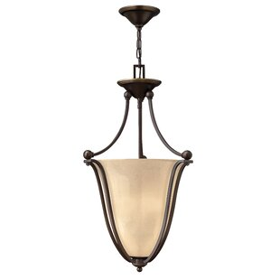 Hinkley Lighting Bolla 6-Light Urn Pendant