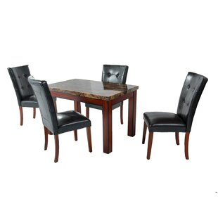 Aldama Dining Table Savings