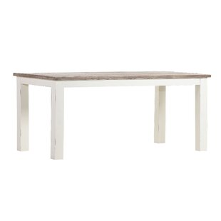 Marcelo Dining Table By Union Rustic