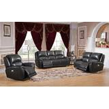 https://secure.img1-fg.wfcdn.com/im/70031891/resize-h160-w160%5Ecompr-r70/5565/55650854/mikel-reclining-3-piece-leather-living-room-set.jpg
