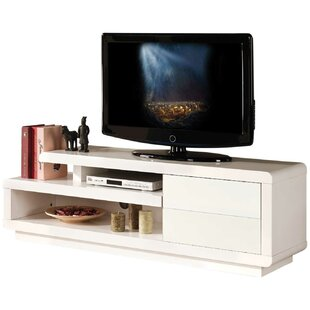 Juozaityte TV Stand For TVs Up To 60