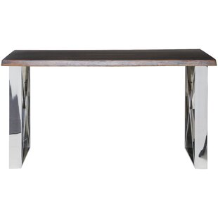 Aix Console Table by Nuevo