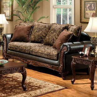 Astoria Grand Darin Sofa