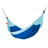 Moki Organic Cotton Kids Tree Hammock