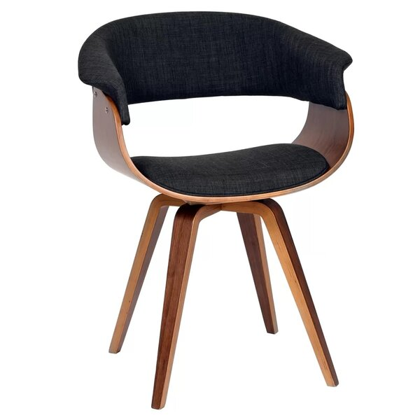 Modern Mid Century Dining Chairs Allmodern